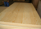 pine plywood for furniture