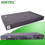 2014 Softel New Arrival Products