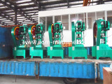 Mechnical cheap powder punch tableting press machine