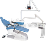 Dental Chair 2000
