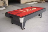 Pool Table/Billiard Table (4)