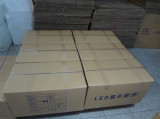 Hooshine Led Display Common Carton Packing-2