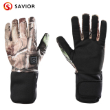 s19 heating gloves