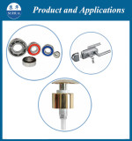 aisi 440c stainless steel ball application