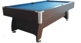 Pool Table/Billiard Table (3)