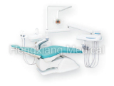 Dental Chair 2102