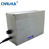 RH-208 Portable Air and water Purifier