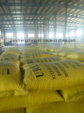 manufacture factory 46% urea, granular urea, prilled urea