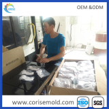 Injection Mould Plastic Parts