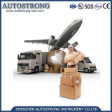 Autostrong choose most competitive transportation way for you?