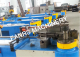 CNC 38TSR pipe bending machine