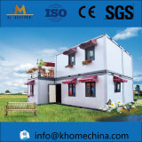 Container Family House Projects