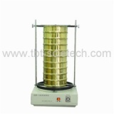 High-frequency Sieve Shaker (GZS-1 )