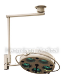 Operating Lamp L735-II