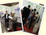 2013 Asean(Bangkok)China import&export commodities Fair