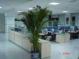 Our office for sales and serivce