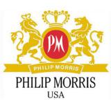 PHILLIP MORRIS (COFFEE)