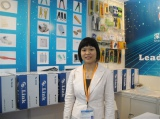 Hong Kong Sourcing Fair 2010