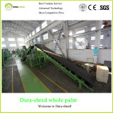 About Dura-shred tire recycling plant