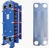 High quality plate heat exchanger