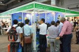 Global Sources China Souring Fair in 2014
