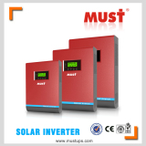 PV1800 solar inverter combined with controller