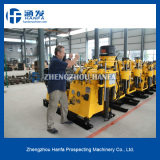 The United States customers to our factory to buy the machine