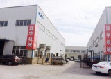 Wenzhou Yuanyu Mechanical Co.,Ltd