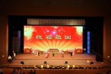 2010 THEATRE IN JIANGXI PROVINCE