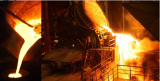 Metallurgy and foundry industry