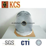 double sidedButyl tape are hot saling for grain silos