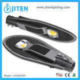 Led Street Light Range