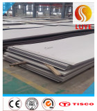 Hastelloy C-4 Alloy Steel Plate and Sheet UNS N06455