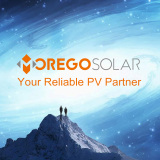 Morego, domestic largest PV integrated supplier