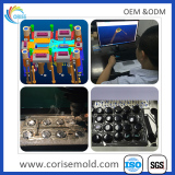 Professional Mold Design of Plastic Mould