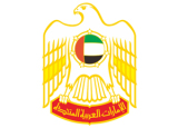 United Arab Emirates badge/trophy supplier