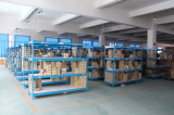 Water meter accessories warehouse