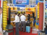 114th Canton fair-2