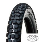 skid proof bicycle tyre 18x2.125 all size