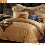 DPF luxury hotel bedding set