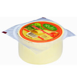 Cheese and other dairy products Packing