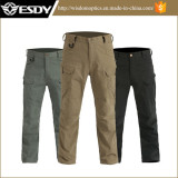 3 Colors Archon IX7 Military Tactical Pants Training Combat Trousers