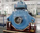 1.5MW Wind Power Gearbox in ADVANCE Factory
