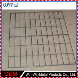Custom Wire Mesh Price for barrier cheap welded wire mesh fence