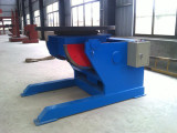 Welding Positioner/ Welding Table/Turning Table