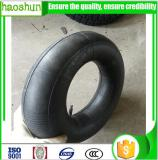 Barrow wheel inner tube
