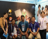 Canton Fair 2012