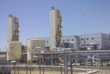 Petrochemical Engineering