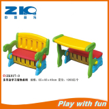 useful item plastic chair ,plstic table for kids.
