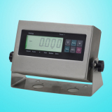 Weighing Indicator (LC A12-SS)